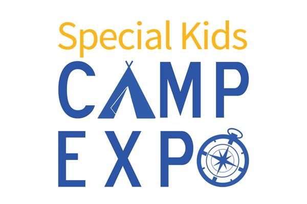 VFES Hosts Special Kids Camp Expo