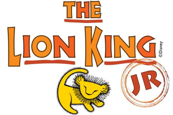 The Vanguard School Presents: Disney's The Lion King JR