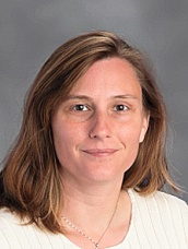 Vicki Fringer