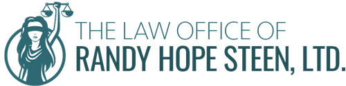 The Law Office of Randy Hope Steen LTD
