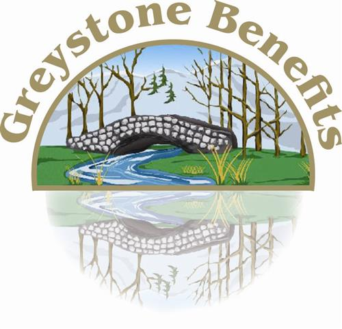 Greystone Benefits