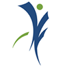 Valley Forge Educational Services logo