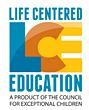 Life Centered Education