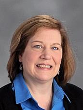 Anne McCrary