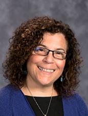 Annette Brandolini