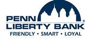 Penn Liberty Bank