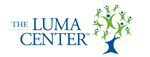 The Luma Center