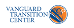Vanguard Transition Center